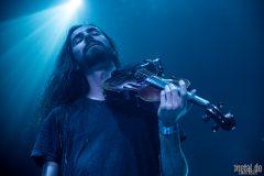 thumbs Saor 9459 - Bericht: Night Fest Metal X