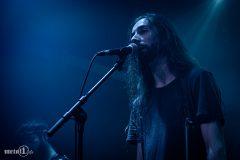 Saor  - Night Fest Metal X