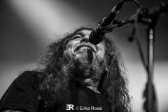 Slayer - Hard Rock Session