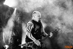 Slayer-8844