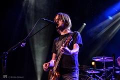 Steven Wilson - ZMF