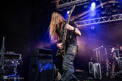 Tenebrae Aeternum - Forest Fest 2019