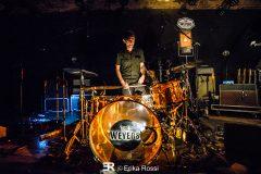 The Weyers - Jazzhaus