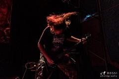 Tyron - Metal Café