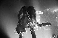 Ultha - Night Fest Metal X 2019
