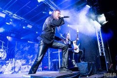 thumbs Wintersun 6523 - Bericht: Baden In Blut 2019