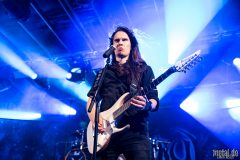 Wintersun - Baden In Blut 2019