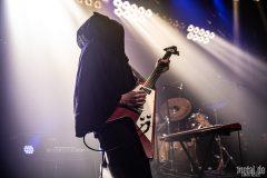 Wyatt E. - Night Fest Metal X 2019