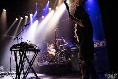 thumbs WyattE 8557 - Bericht: Night Fest Metal X