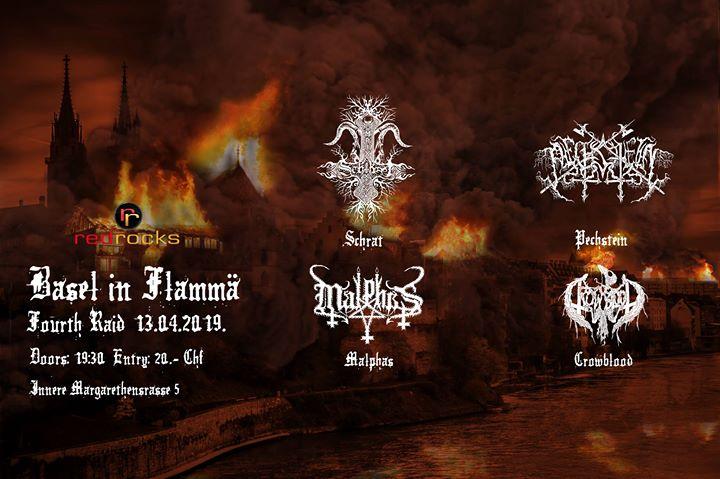 12358 image 51102472 2164149717248374 18561963890049024 o - Basel in Flammä!