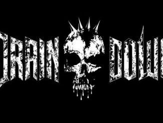 Drain Down / VEX / Defraktor