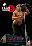 Plan B Magazin AugustSeptember 2019 150px - Referenzen