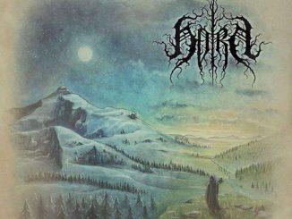 Horn (DE), Thormesis (DE) & Delirium (DE) LIVE