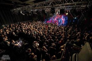 Festival: 2020-01-17/18 Meh Suff! Winter-Festival 2020 / Dynamo 1