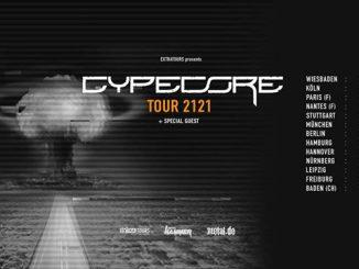 cypecore