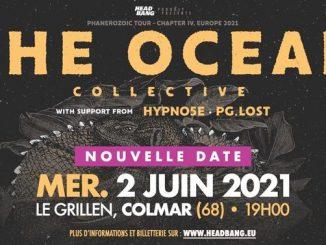 2021-06-02 The Ocean • Hypno5e • pg.lost • Le Grillen • Colmar