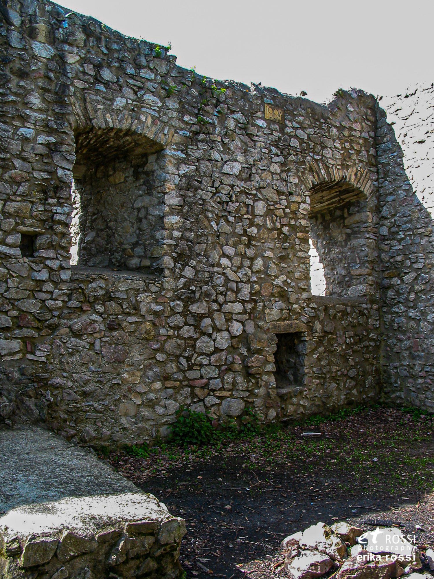 Neuenfels 0077 - Burg Neuenfels