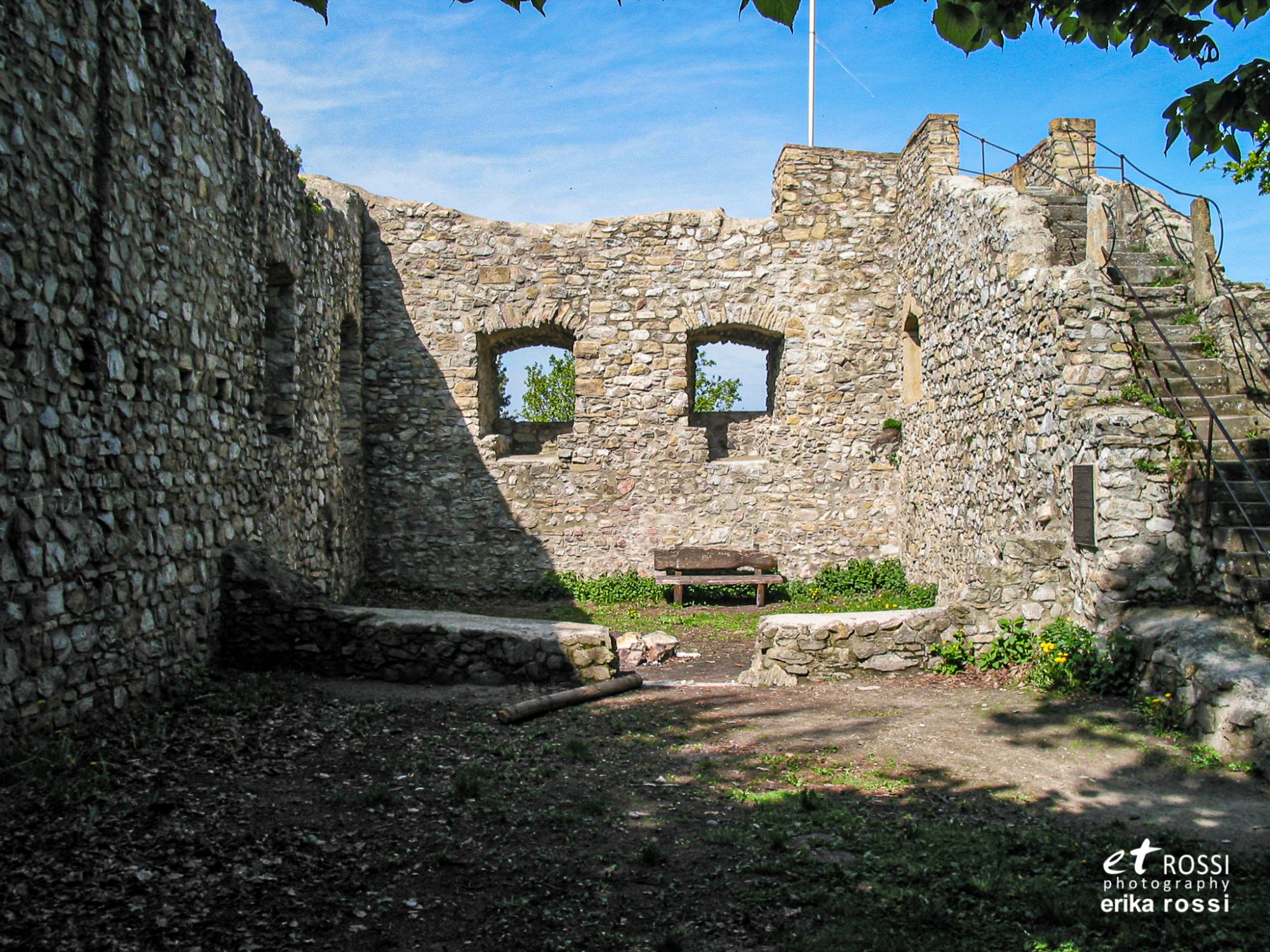 Neuenfels 0079 - Burg Neuenfels