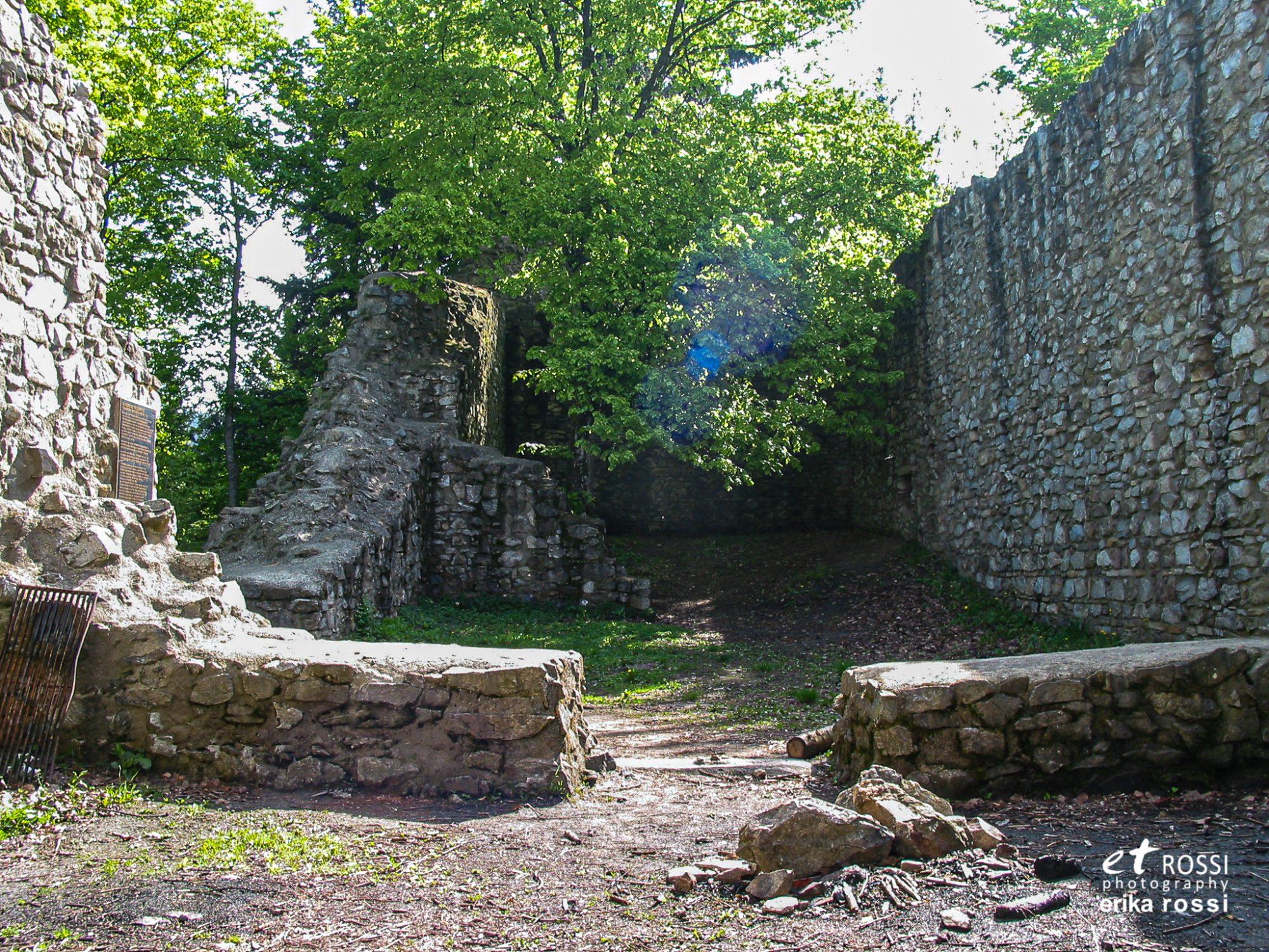 Neuenfels 0080 - Burg Neuenfels