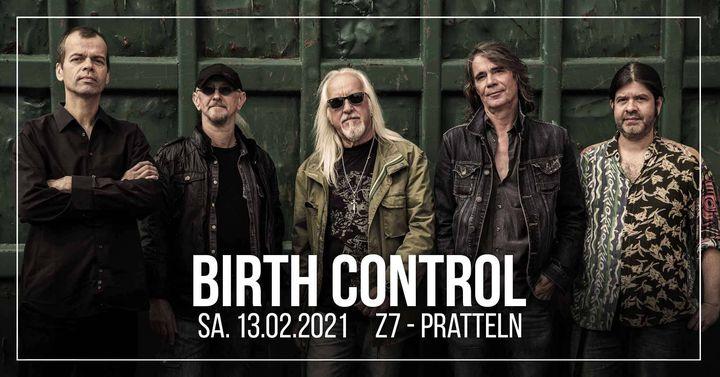 2021-02-13 Birth Control