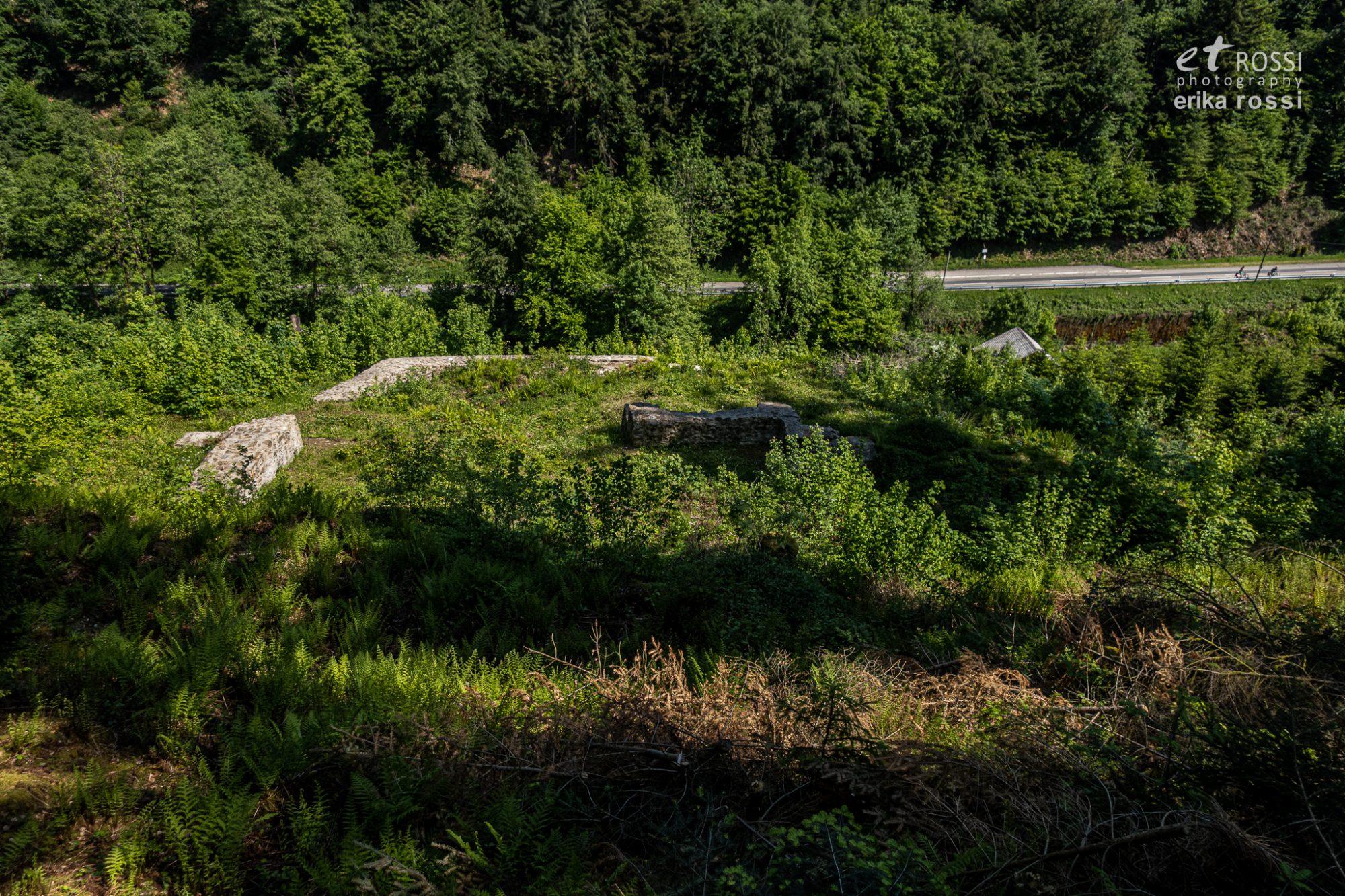 Birchiburg 1 - Birchiburg