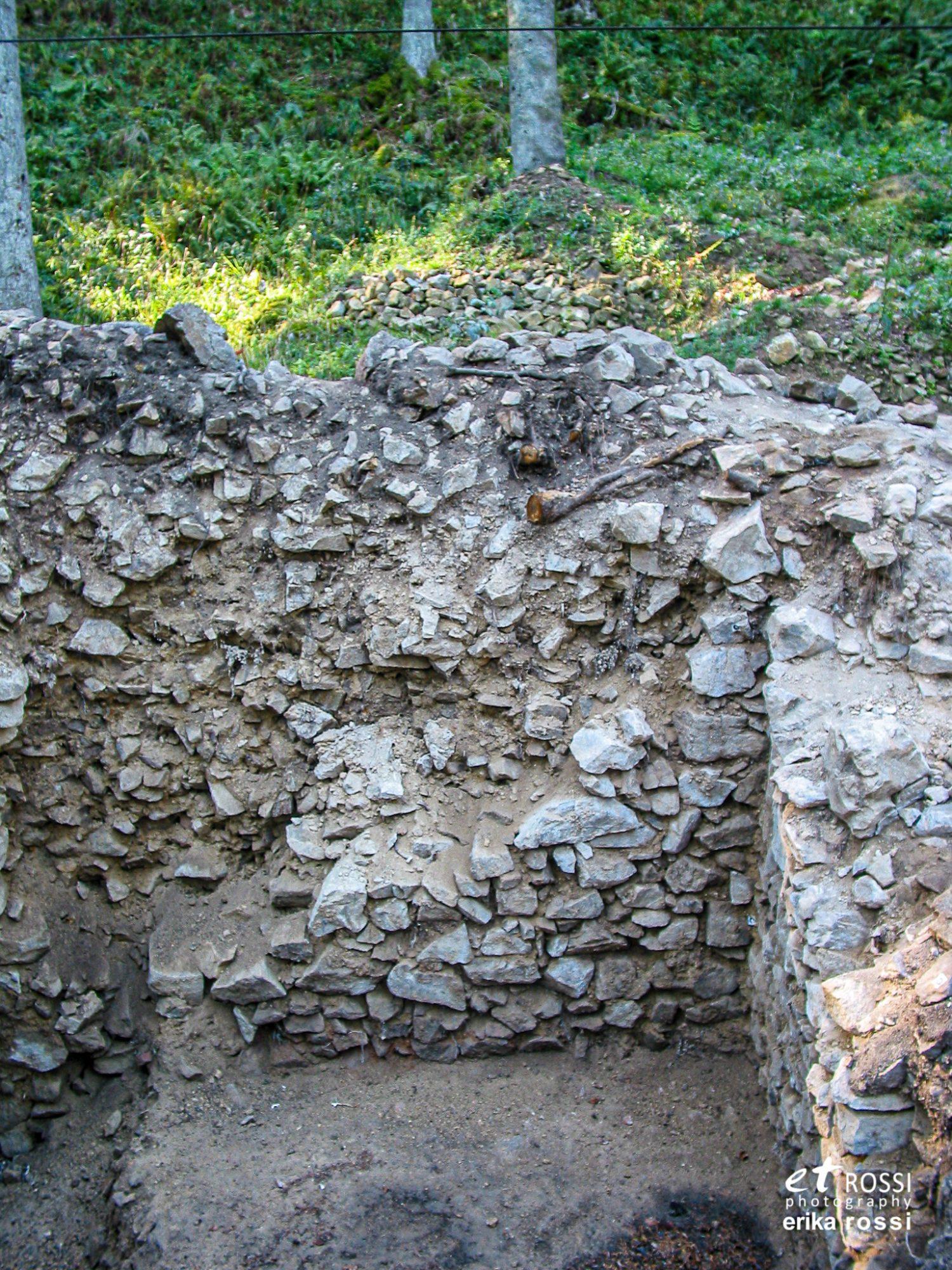 Birchiburg 2003 09 14 0010 - Birchiburg