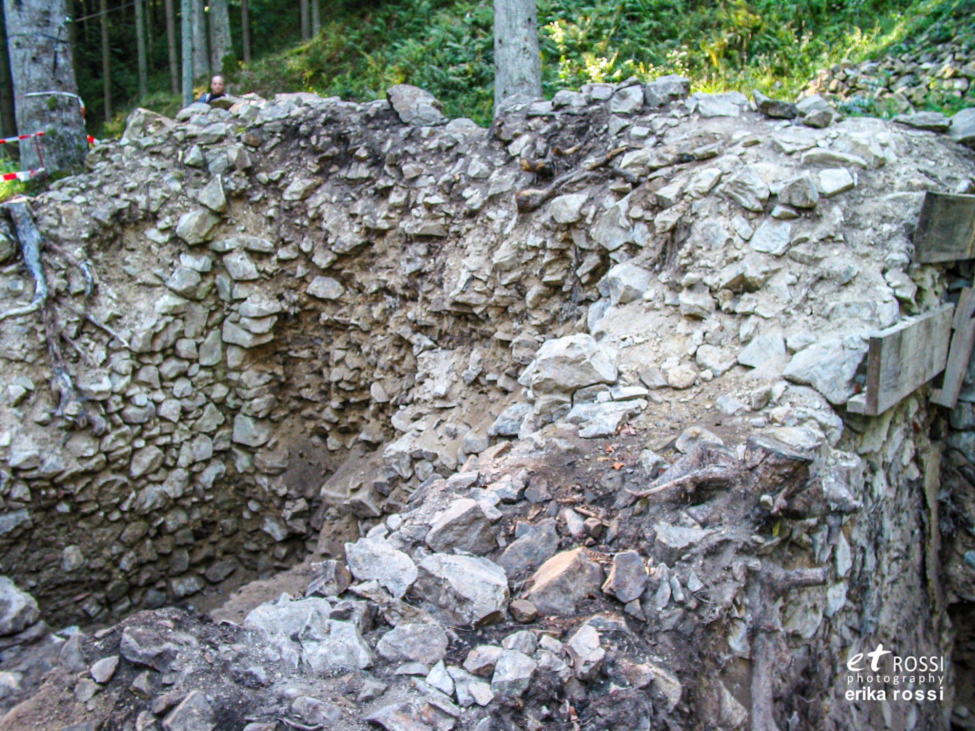 Birchiburg 2003 09 14 0012 - Birchiburg