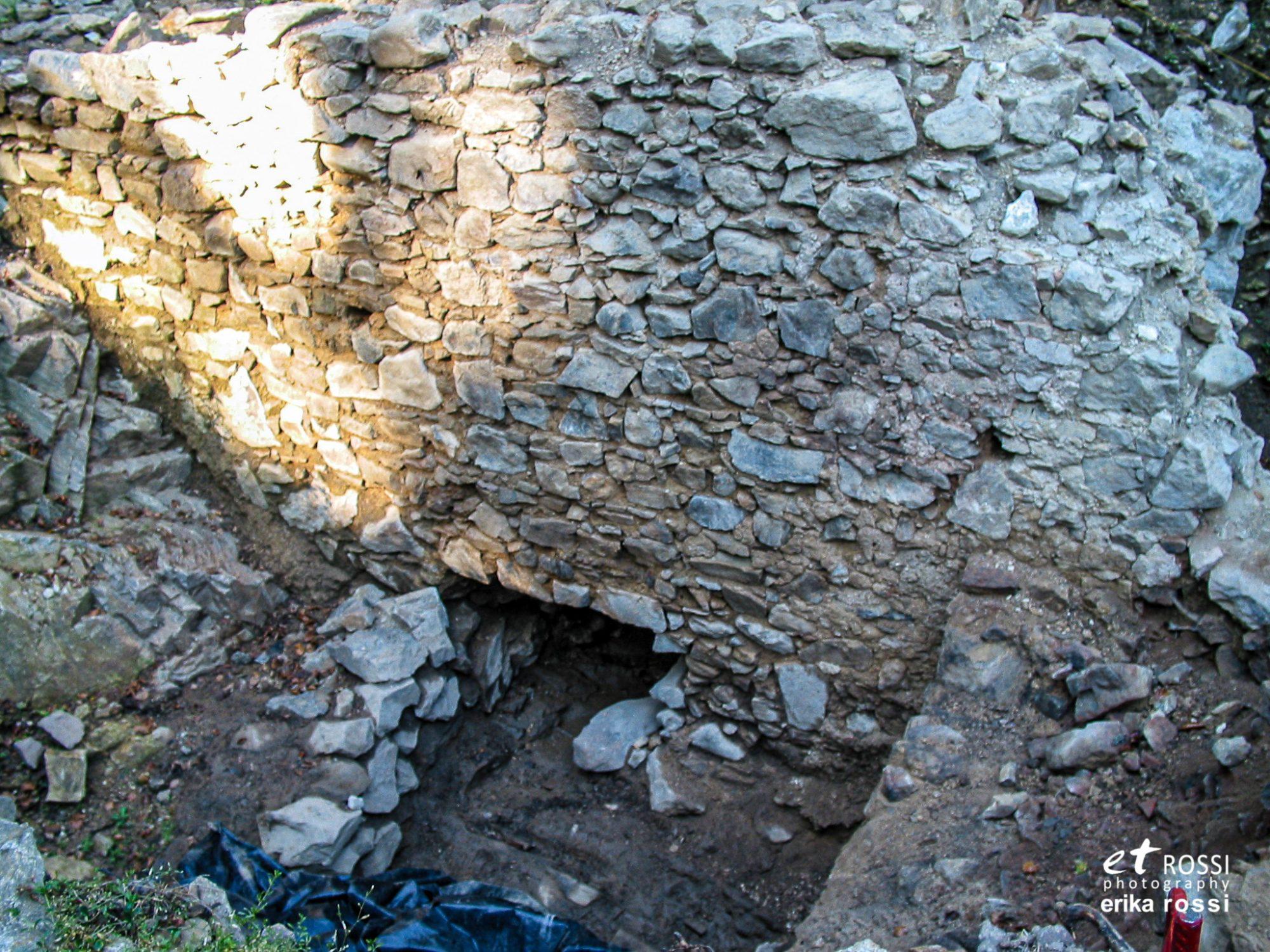 Birchiburg 2003 09 14 0017 - Birchiburg