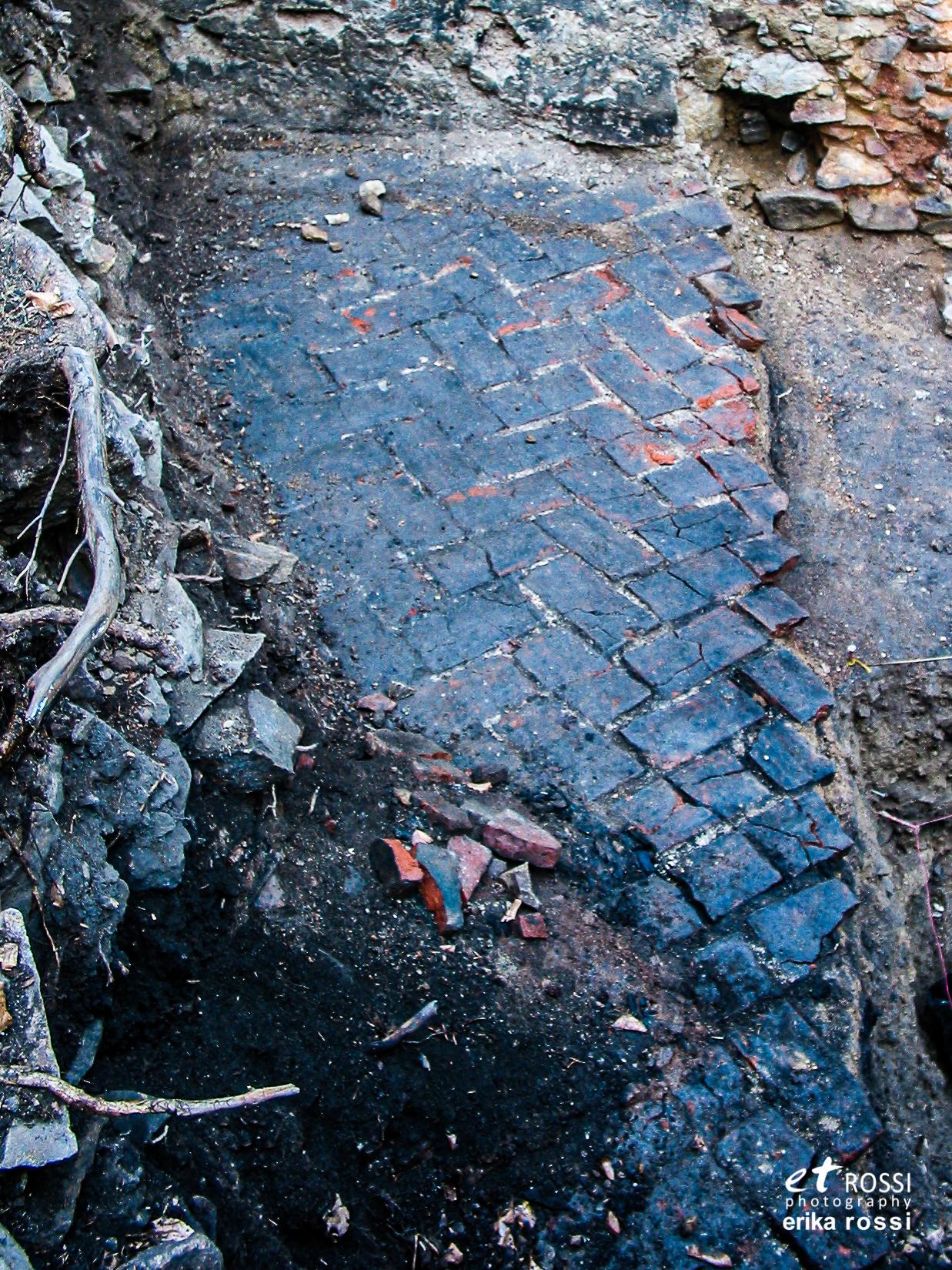 Birchiburg 2003 09 14 0018 - Birchiburg
