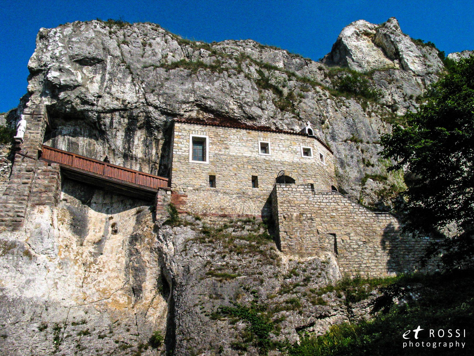 Burg Istein 0001 - Burg Istein
