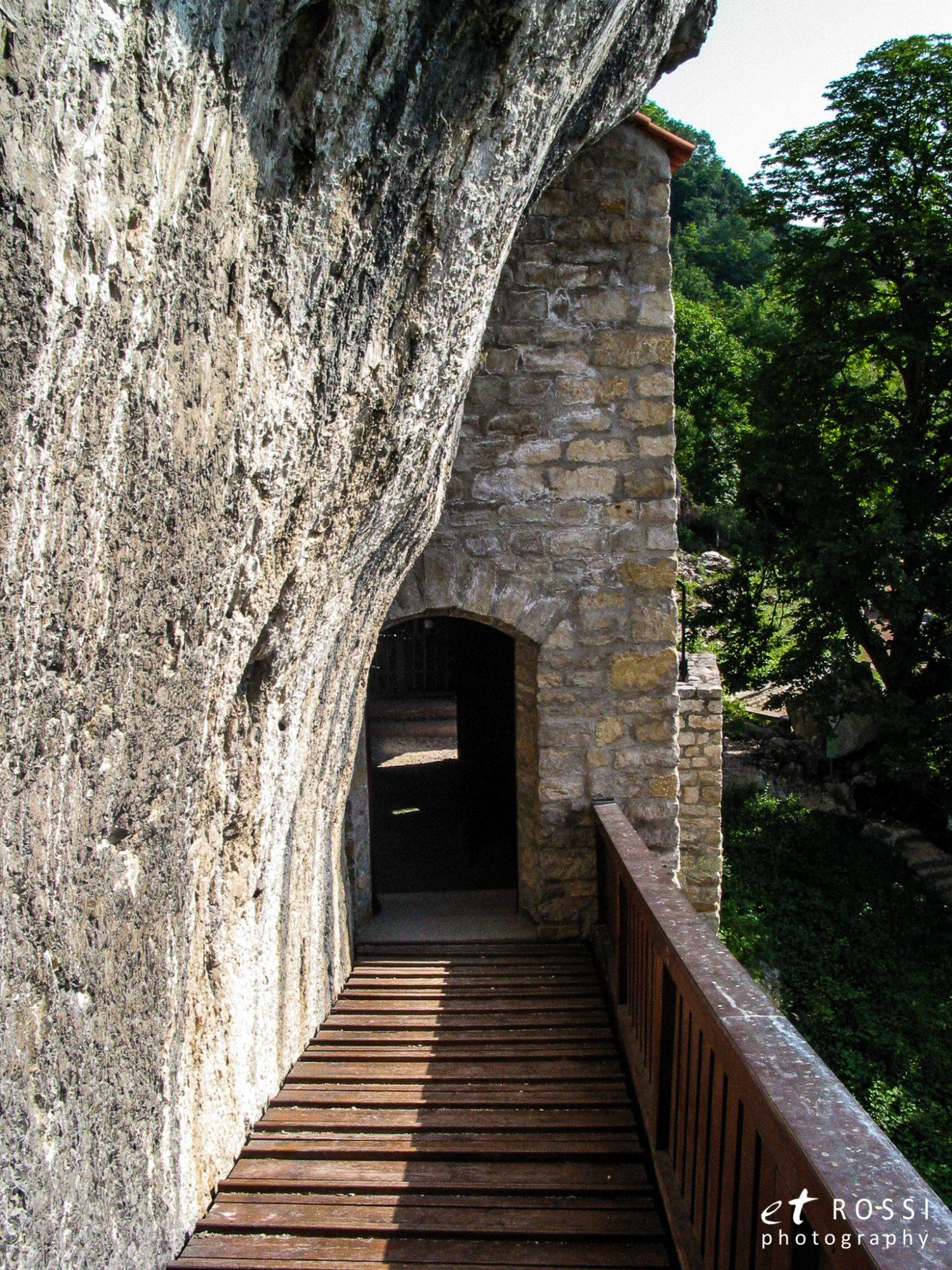 Burg Istein 0003 - Burg Istein
