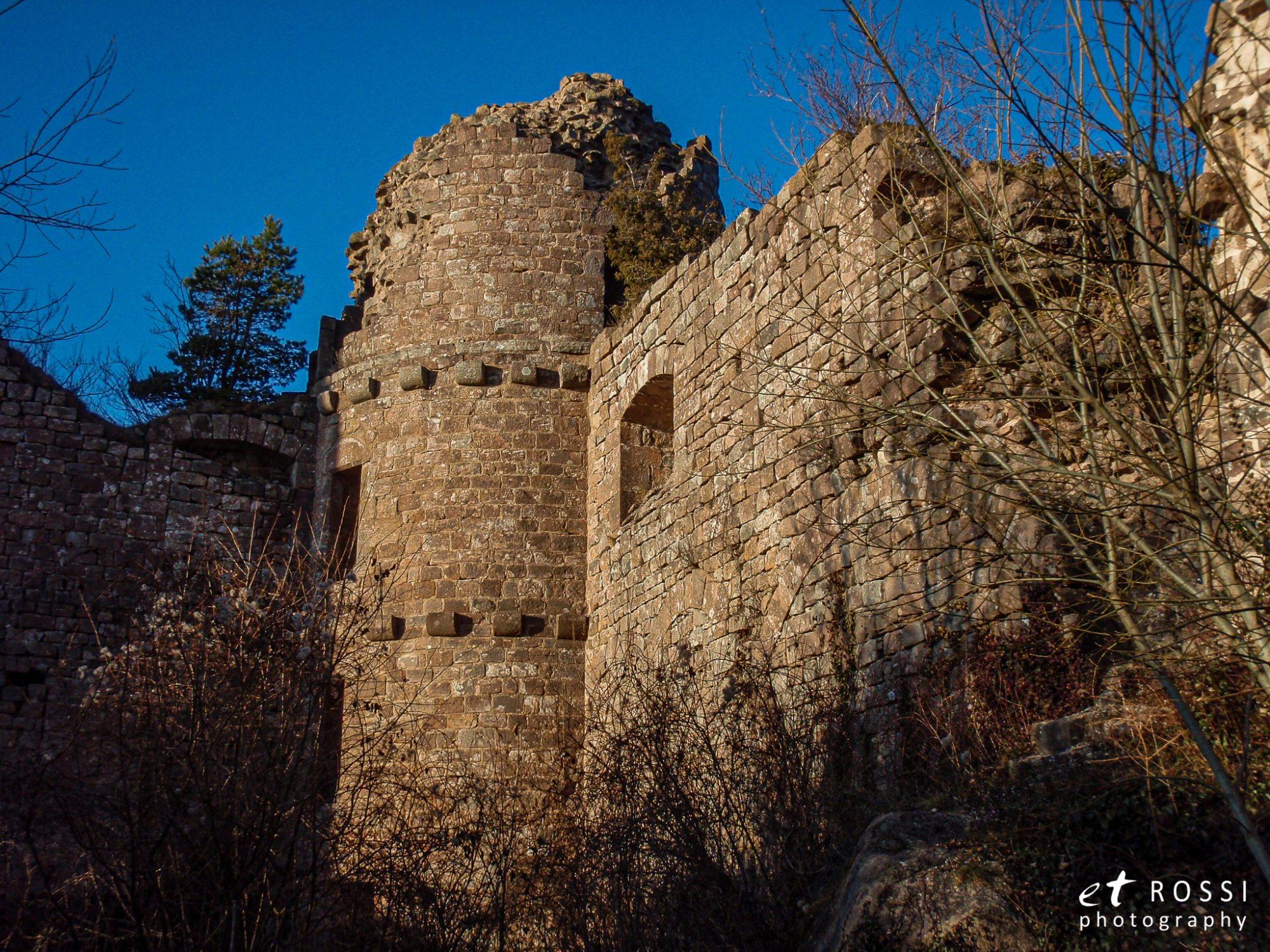 Landsberg 2008 300153 - Burg Landsberg