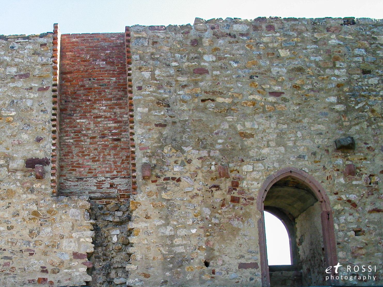 Lichteneck 2003 0026 - Burg Lichteneck