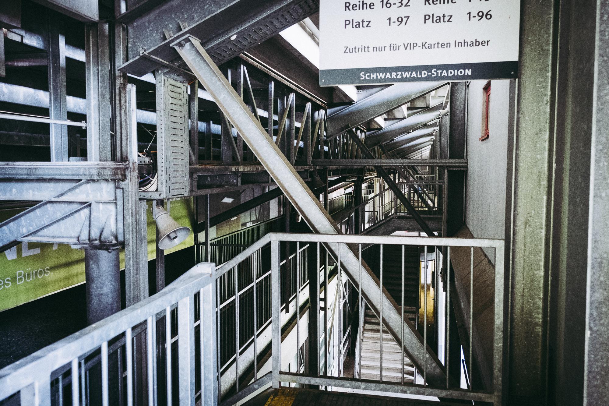 ERI12081 - Dreisamstadion