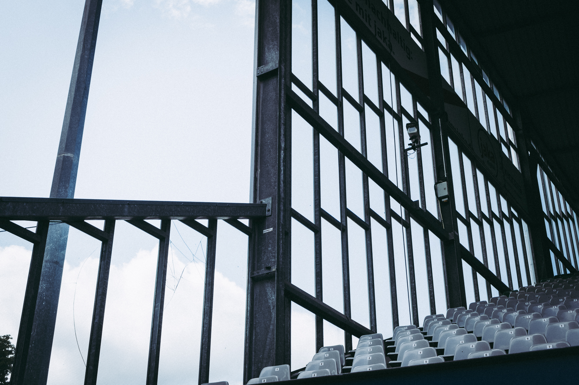 ERI12097 - Dreisamstadion